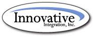 Innovative Integration logo