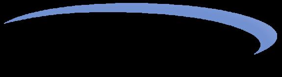 Innovative Integration logo in PNG format
