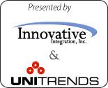 Innovative unitrends