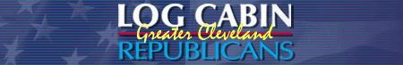 Log Cabin Cleveland 450