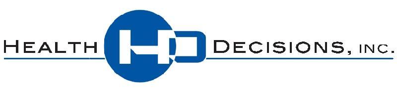 HDI Logo best