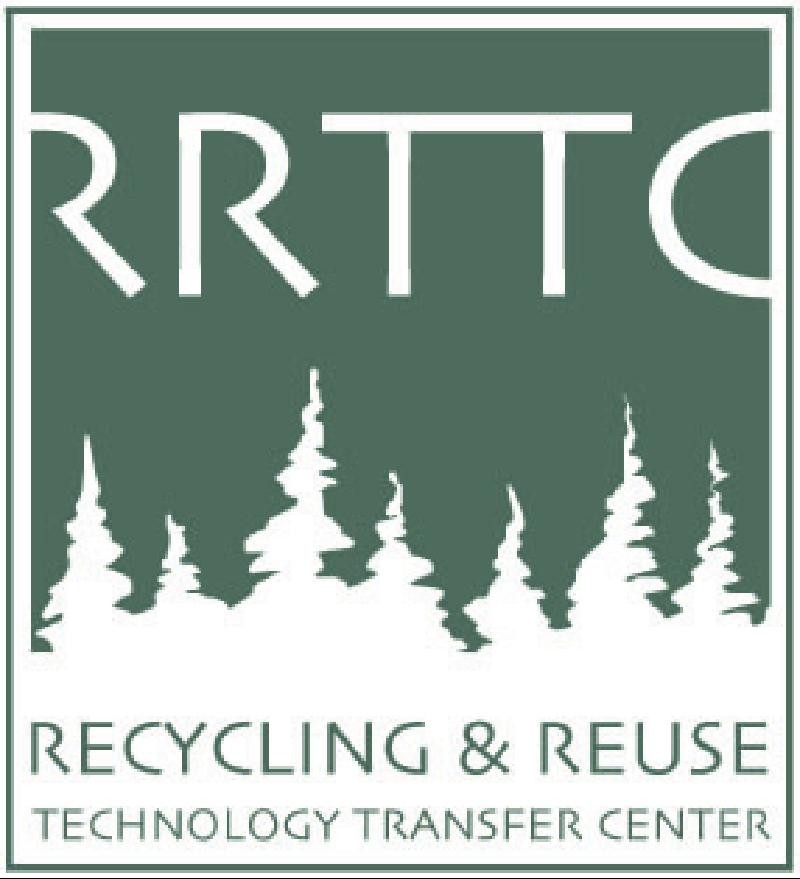 rrttc logo for use