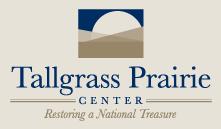 Tallgrass Prairie logo