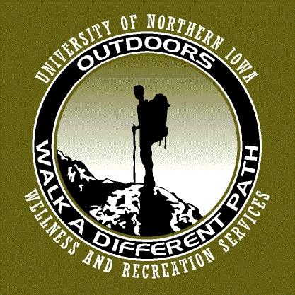 Outdoor Rec logo