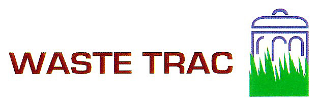 Wastetrac logo