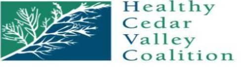 HCVClogo