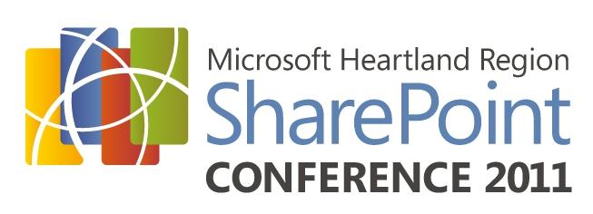 SharePoint 2011 Logo