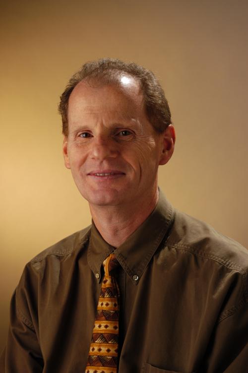 Ron Stoltz