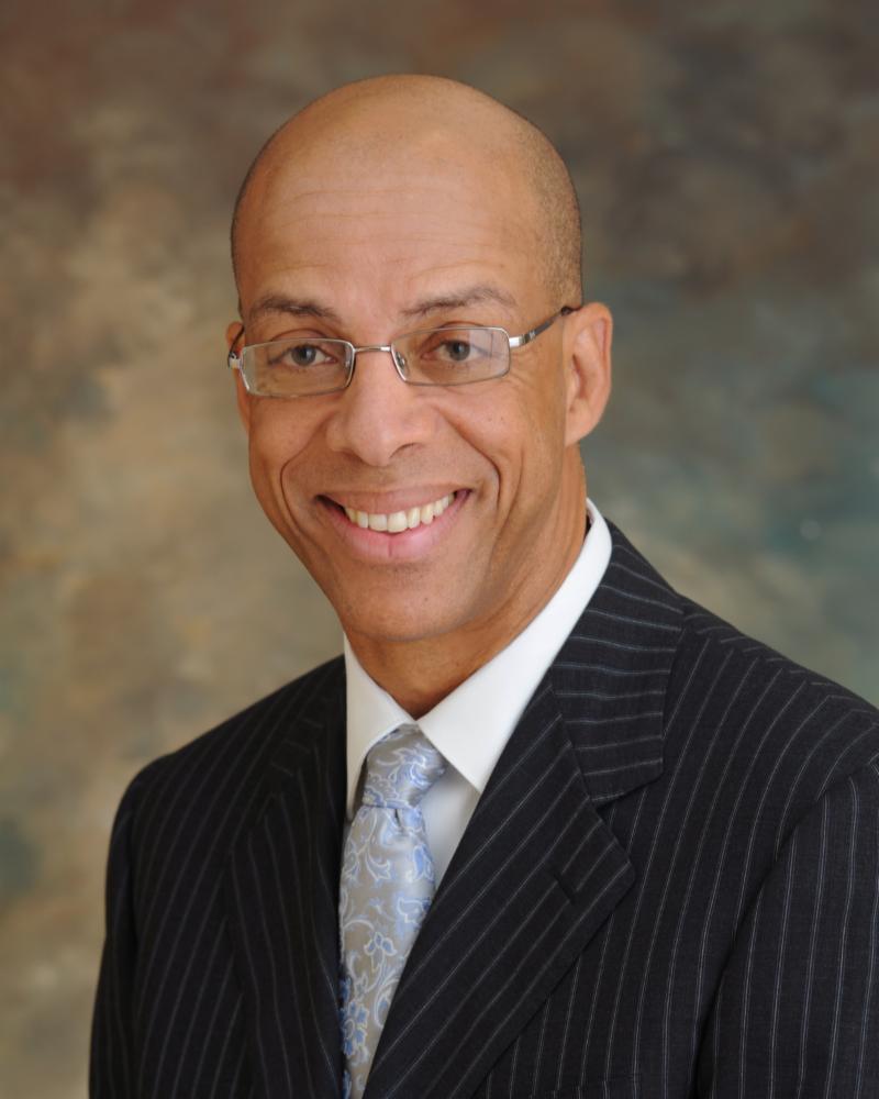 Eugene K. Pettis, Florida Bar President