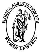 Small FAWL Logo