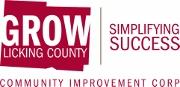 Licking County, Ohio's Economic Development Team - Simplifying success
