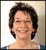 Kathy Westover