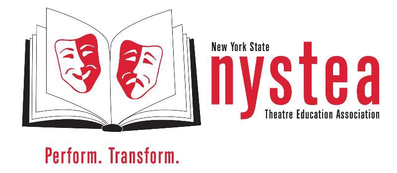 NYSTEA logo-long