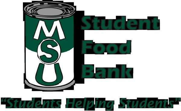 Food Banks In East Lansing Mi