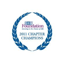 Foundation Champions
