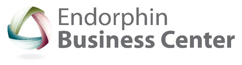 Endorphin Business Center
