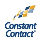 Constant Contact Logo - New