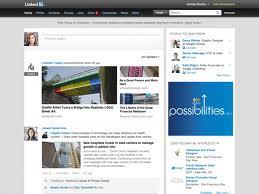 linkedin - image3