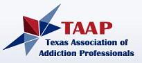 TAAP logo