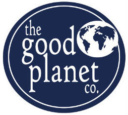 The Good Planet Company