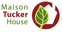 Tucker House Logo