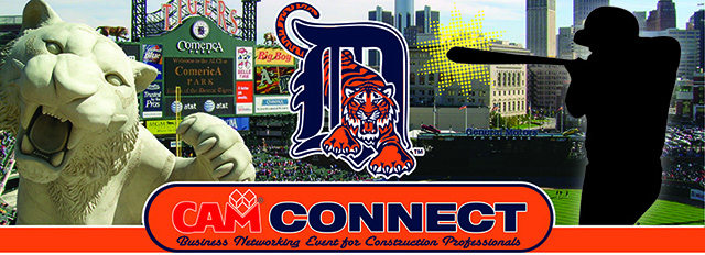 Image result for cam connect tigers