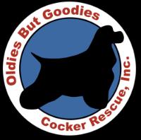 3 OBG Logo 2012.png