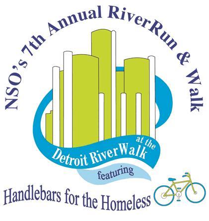 2013 RiverRun Logo
