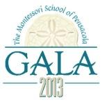 Gala 2013