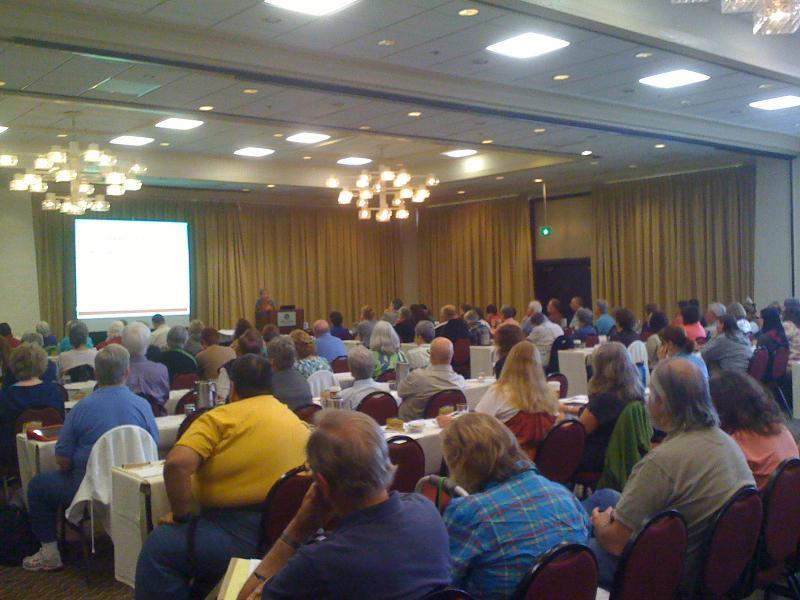 seminar3 2012