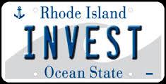 Invest in RI
