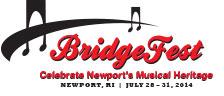 Bridgefest 2014
