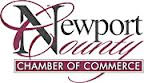 Newport Chamber of Commerce