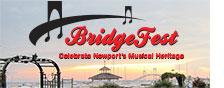 BridgeFest Soiree