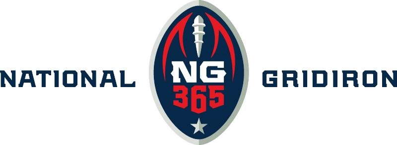 horizontal Logo color