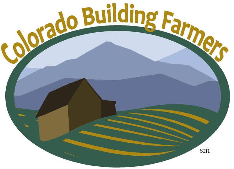 cbf building farmers