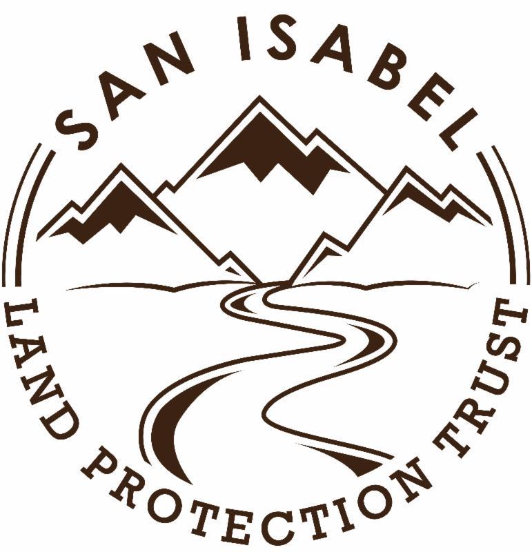 silpt logo