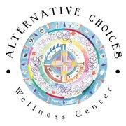 alt. choices wellness