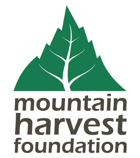 mountain harvest foundation logo