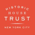 Historic House Trust