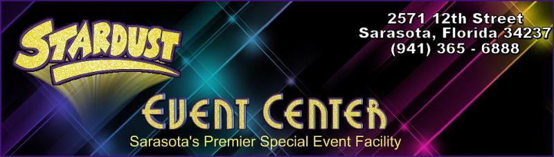 LOGO- EVENT CENTER