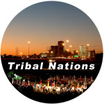 Tribal Nations