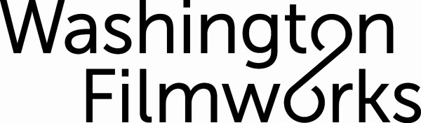HH logo2010