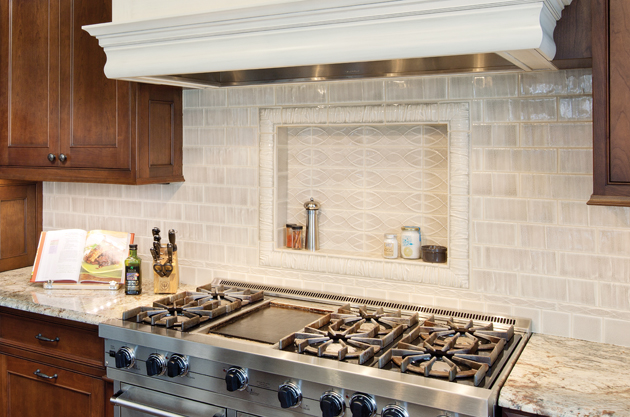 latest trends in kitchen backsplashes a nook to cook 25012