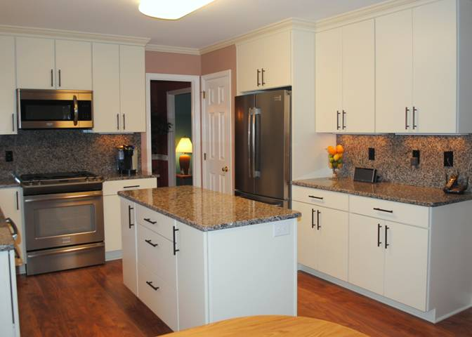 white kitchen laminate cabinets 6 trends in kitchen design for 2013 29070