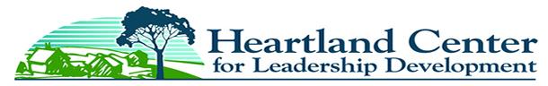 Heartland Center New Logo