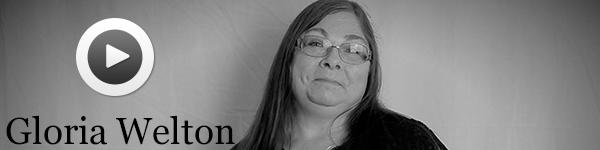 Gloria Welton Video