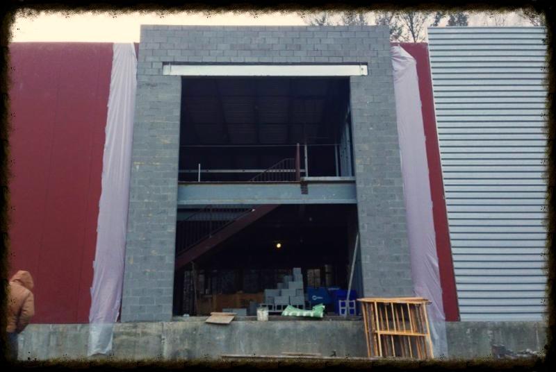 2013-12 Entrance