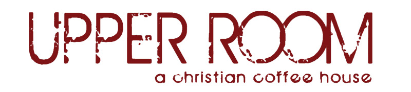 U.R. Logo