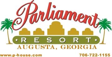 PH_logo2013b